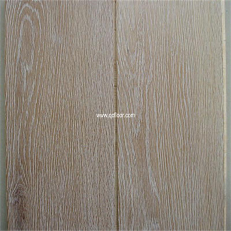 Hardwood flooring on sale 28 images sale new solid for Hardwood flooring sale