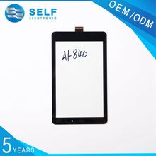 Cheap Price Oem/Odm G G Touch Screen Smart 3G Tablet Pc