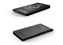 2015 high quality Qi standard Mobile Phone Use and Electric Type wireless charger with 4000mAh power bank For iphone 4s