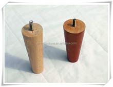Various Designs of Wood Chair Legs / Feet