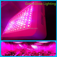 New arrive 360w Led Grow Light Full Spectrum 9Bands Hydroponic acuario Growing Lamp For Medical Plant/Vegetables