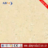 TRAVERTINE ,heavy roof tiles ceramic,with best designs and quality,indoor flloor tiles