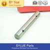 Ningbo High Precision cnc precision machining parts For atlantic welding With ISO9001:2008