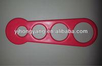 Plastic Spaghetti Measurer and pasta tools for kitchen utensils