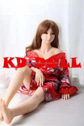 Top grade export sex picture sex doll toys for man