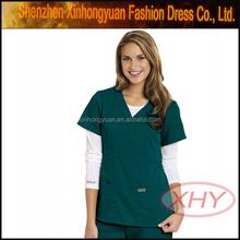 Womens Nursing Uniforms Catalogs Online