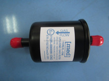Maufacturing Economic LPG CNG GNV NGV gas filter 3.0 pa