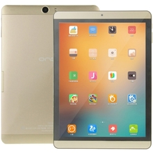 ONDA New V989 AIR Octa Core 9.7 inch AIR Screen Android 4.4.2 Tablet PC, RAM: 2GB, ROM: 32GB(Gold)