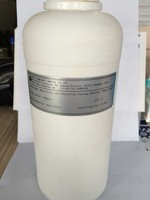 New product Nano Silver Antibacterial Coating Additive (Water based) buy in C