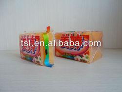 detergent powder soap