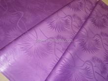 100% cotton Bazin Riche Shada Damask African fabric wholesale guinea brocade sale stock textiles
