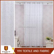 China proveedor directo para Flower net cortina fabricantes.