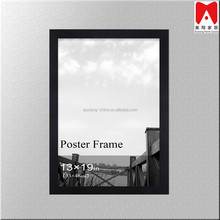 Decorative Table Top Display Stand 30 X 40 Frame Pictures