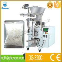Automatic instant baby cereal powder packaging machine DS-320C