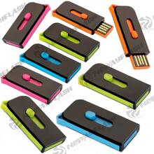 USB pen memory,usb memory stick 32gb,usb fm radio for laptop