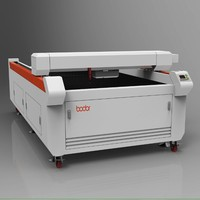 china factory machine used in furniture manufacturing