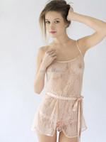 2015 Hot Sale Latex Design Sex Lingerie Transparent