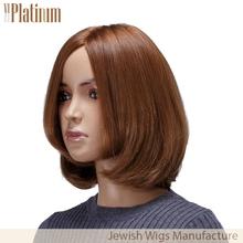 capelli biondi brasiliano sheitels kosher parrucche