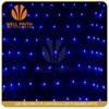 1.5x1.5m 96 Bulbs Christmas LED Net Light for Party Decoration