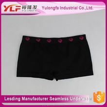 Very Cheap Underwear Seamless Panty Women Pictures Photos Sex Schools Girls