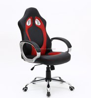 Latest New design swivel sports office chair / Gaming racing office chair