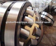 WZA NEW spherical roller bearing 23126 CCK/C3W33