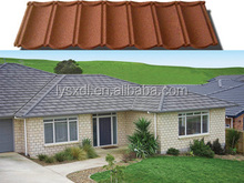 Concrete Fiber Cement Roof Tile ,steel roofing tiles for sale in germany,used ricoh copier for export asphalt shingles