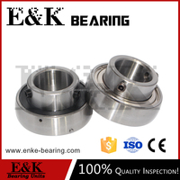 Cheap Pillow Block Bearing UC218 With High Quality Alibaba China