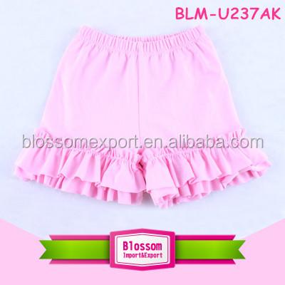 BLM-U237AK