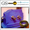 VMA-24 Gearbox Oil Seal Labyrinth Seal Bearing Isolator