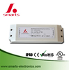 CE UL Rohs manufacturer triac led driver dimmable 220V to 12V
