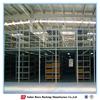 China Designed Moulding Storage Racking Mezzanine Floor