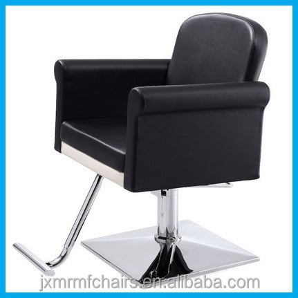 Modern salon styling chair for sale f941m buy black for Salon sofa for sale
