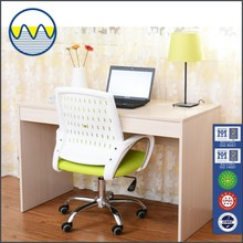 wholesale hot sale modern design all kinds of compact computer desk