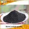 Best09C boron carbide ceramic/b4c powder