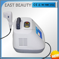 beauty machines skin care products