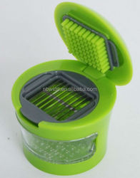 garlic pro dicer/garlic slicer As seen on TV Products