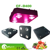 Plant grow lights lowes 10w 25w 32w 50w cob grow led chips full spectrum
