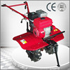 2014 new design used power tiller walking tractor