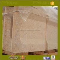 heat resistance alumina ceramic brick