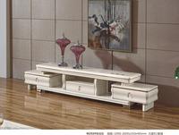 wood furniture living room furniture modern center table