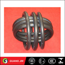 High Quality Motorcycle Tires 110/90-16 Best Sale