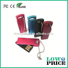 Hot Sale Free Sample 64gb usb flash drive 3.0 for Promotional Gift