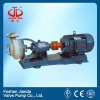 used water pumps for sale/water pump/centrifugal water pumps