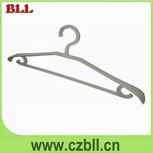 Factory Hangers & Racks Plastic Scarf Holder Display,