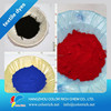 textile RED 210 PIGMENT raw material