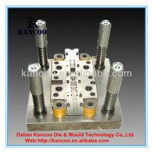 stamping die making machine in china dalian