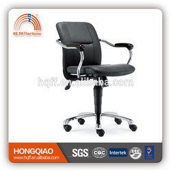 ergonomic chair genuine leather office room chair convenience world office chair