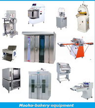 bread production line,producing bread oven,rotary oven(CE,304 S.S, cheap price direct from factory )