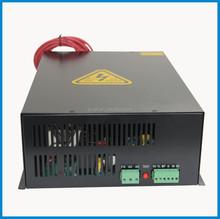 40w 50w 60w 80w 120w 150w co2 laser power supply